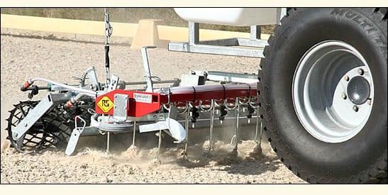 arenadrag_rain_tractor