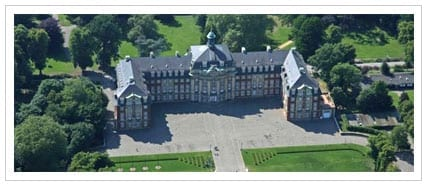 muenster_castle